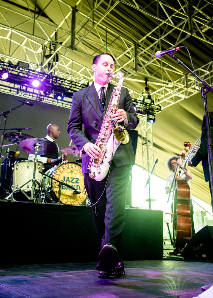 7-Preservation Hall Jazz Band_SA_Panorama -1