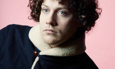 Interview: Joseph Mount of Metronomy on Summer 08