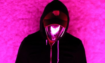 """WATCH: Tobacco Releases New Video For """"Human Om"""""""