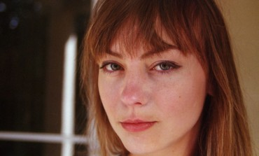 """WATCH: Angel Olsen Releases New Video For """"Sister"""""""