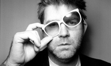 LCD Soundsystem Reportedly Cancel Asian Tour to Begin Work on New Album