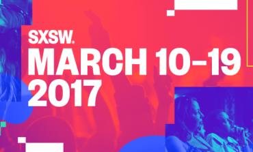 SXSW 2017 Lineup Announced Featuring Agnes Obel, San Fermin and S   U R V I V E