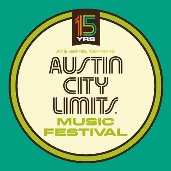 WEBCAST: Watch 2016 Austin City Limits Live Stream