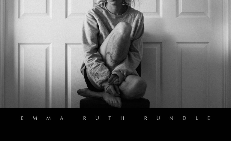 Emma Ruth Rundle – Marked for Death
