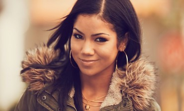 "WATCH: Jhené Aiko and Gallant Release New Video for ""Skipping Stones"""