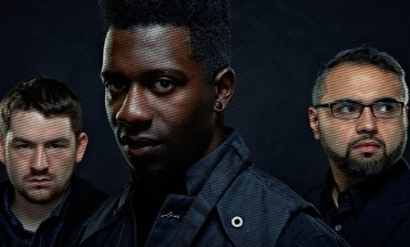Animals As Leaders, Intervals, Plini @ Bottom Lounge 11/25