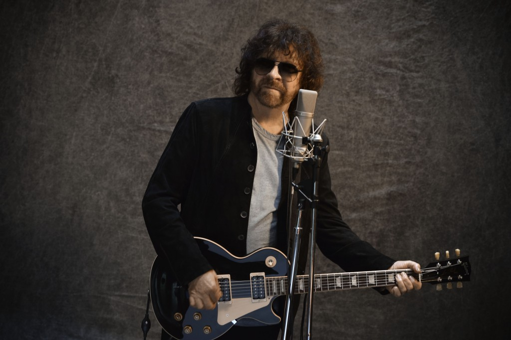 Jeff Lynne's Electric Light Orchestra Delivers Pop Mastery at the Hollywood Bowl (Review, Setlist)