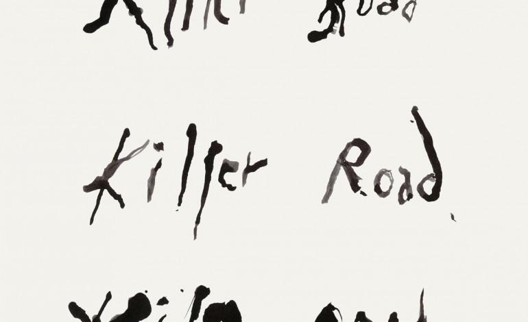 Soundwalk Collective & Jesse Paris Smith – Killer Road feat. Patti Smith