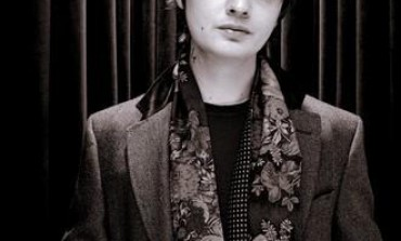 Peter Doherty Announces New Album Hamburg Demonstrations for December 2016 Release