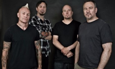 Sick of it All Announce New Album When the Smoke Clears For November 2016 Release