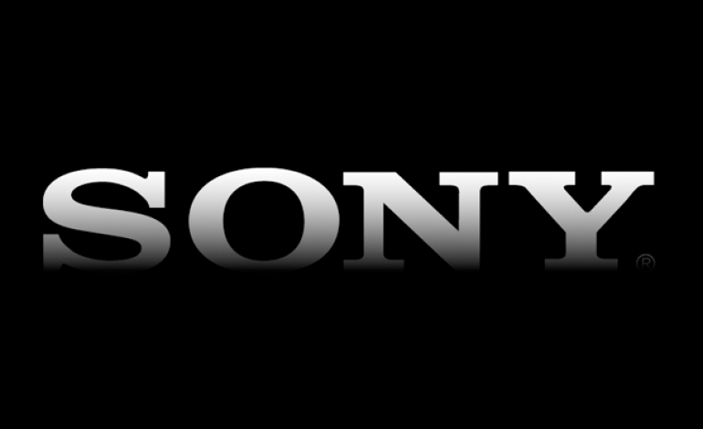 Sony Just Created Two Pop Songs Using Artificial Intelligence