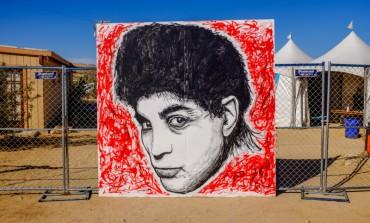 Photos: Desert Daze Festival 2016 Day 3 Including Television, Brian Jonestown Massacre a Tribute to Alan Vega and More