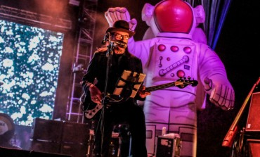 Primus Announces Summer 2017 Tour Dates