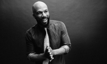 Common Releases Two New Songs and Announces New Album Black America Again For November 2016 Release