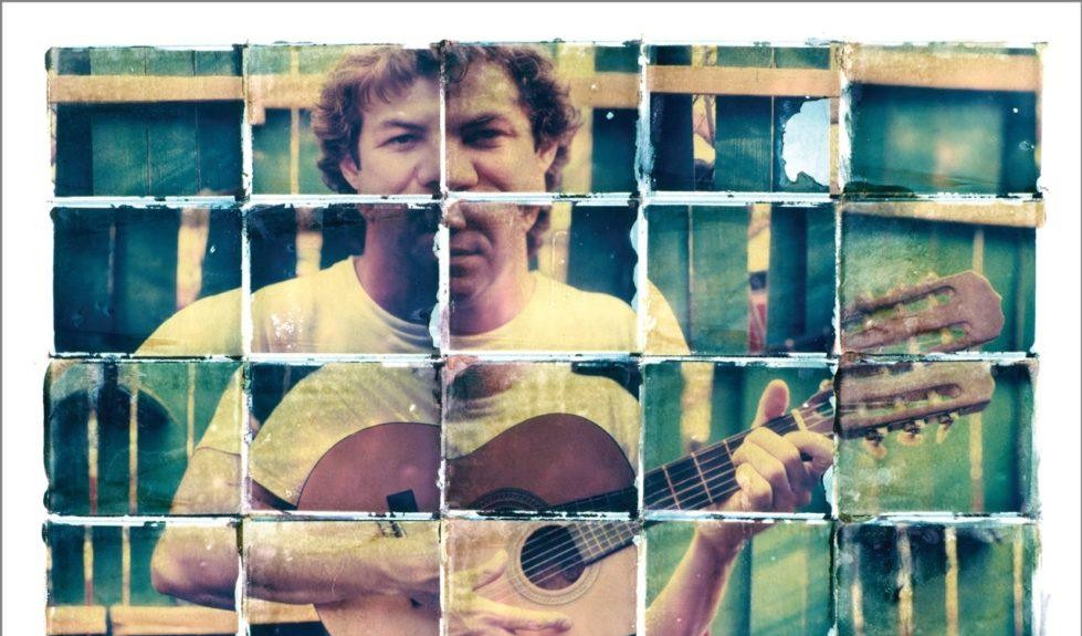 The Dean Ween Group - The Deaner Album