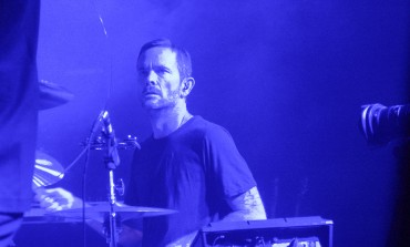 Failure Perform Fantastic Planet In Its Entirety Live at the Roxy