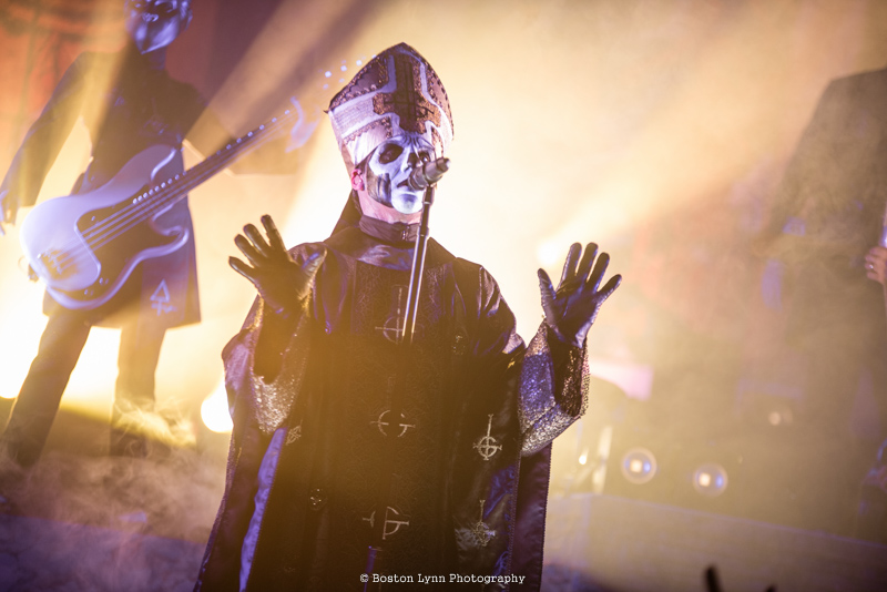 Ghost_BLS_10202016-44