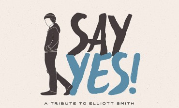Various Artists - Say Yes! A Tribute To Elliot Smith