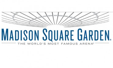 Data Breach Occurred At Madison Square Garden