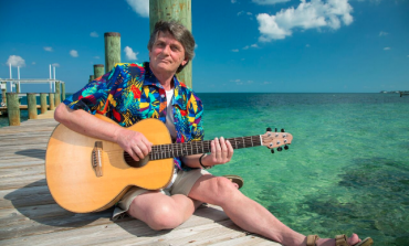 Mike Oldfield Announces New Album Return To Ommadawn for January 2017 Release