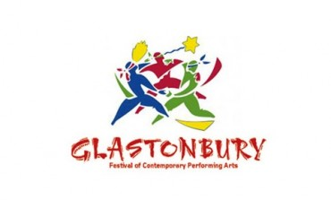 Glastonbury Festival Temporarily Moving For 2019