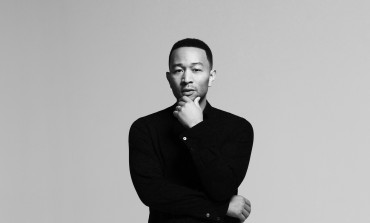 John Legend: Live at the Angel Orensanz Center in New York