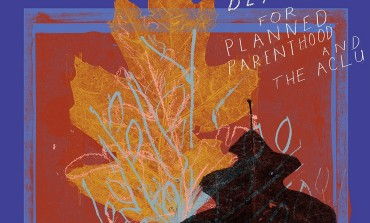Music Benefit for Planned Parenthood and the ACLU on 1/18 + 1/19 @ Music Hall of WB + Rough Trade