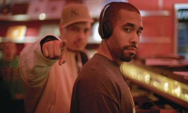 The Beatnuts @ The Regent Theater 1/24