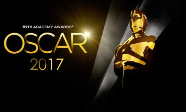 Justin Timberlake, Sting and Mica Levi Nominated for Oscars