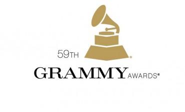 Grammy Boss Denies Racial Bias At Awards