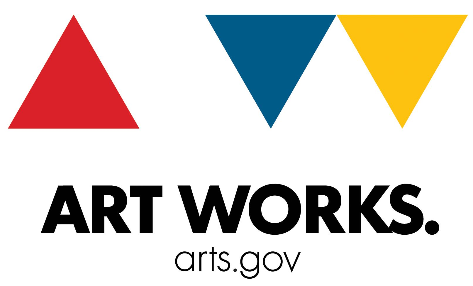 Trump Administration Reportedly Planning to Privatize Corporation for Public Broadcasting and Eliminate National Endowment for the Arts