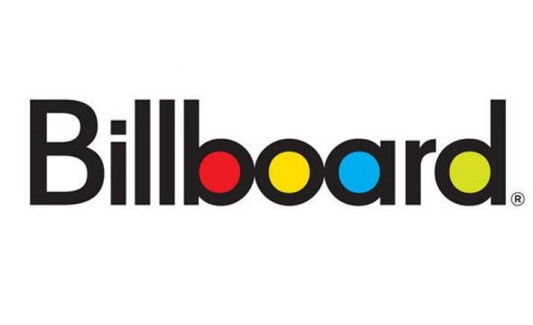 Billboard Adds Pandora Streaming To Its Charts