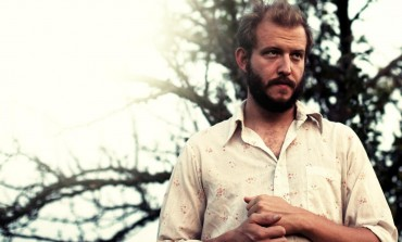 Bon Iver Cancels European Tour and A Prairie Home Companion Appearance Over Personal Matters