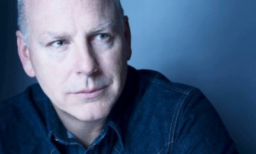 Bad Religion Vocalist Greg Graffin Announces New Album Millport For March 2017 Release