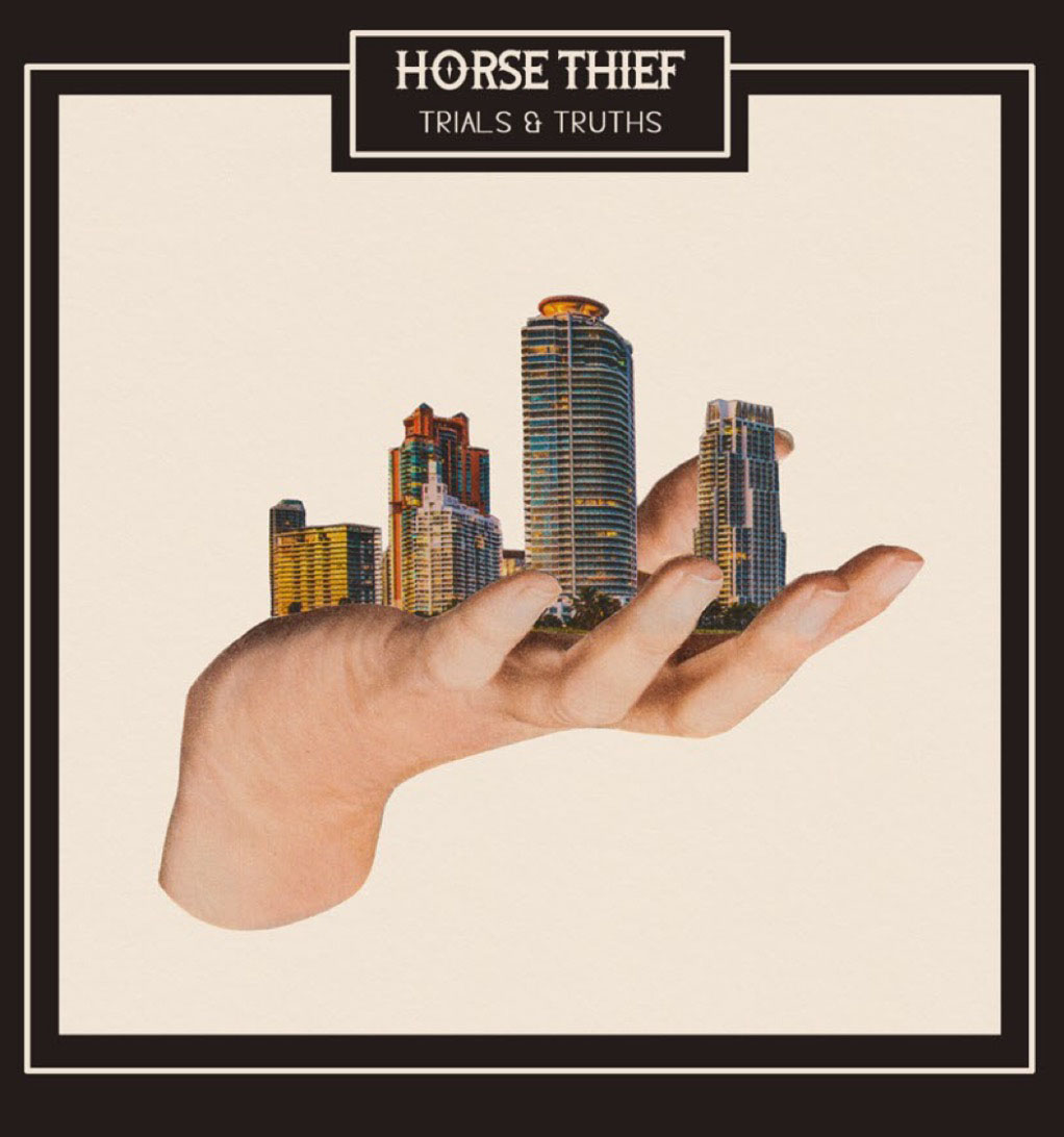 horse_thief_cover (1)