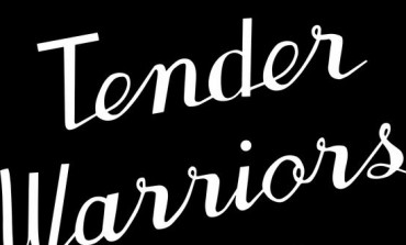Lady Lamb - Tender Warriors Club