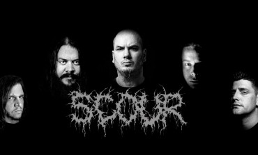 """Scour Covers Pantera's """"Strength Beyond Strength"""" During Live Debut"""