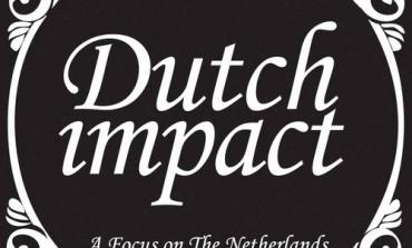 Dutch Impact SXSW 2017 Day Party Announced