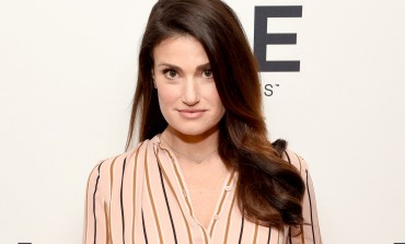 Idina Menzel @ Chicago Theater (8/12)