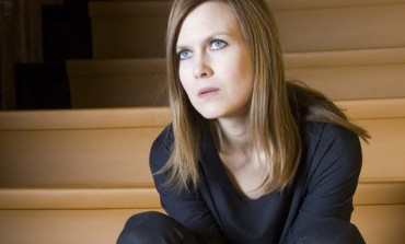 Juliana Hatfield Announces New Album Pussycat for April 2017 Release