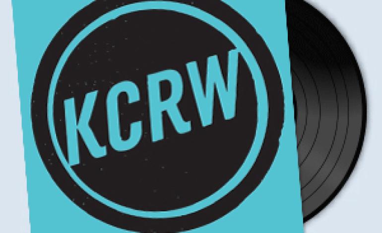 KCRW Showcases SXSW 2017 Party Announced ft. Real Estate, SOHN