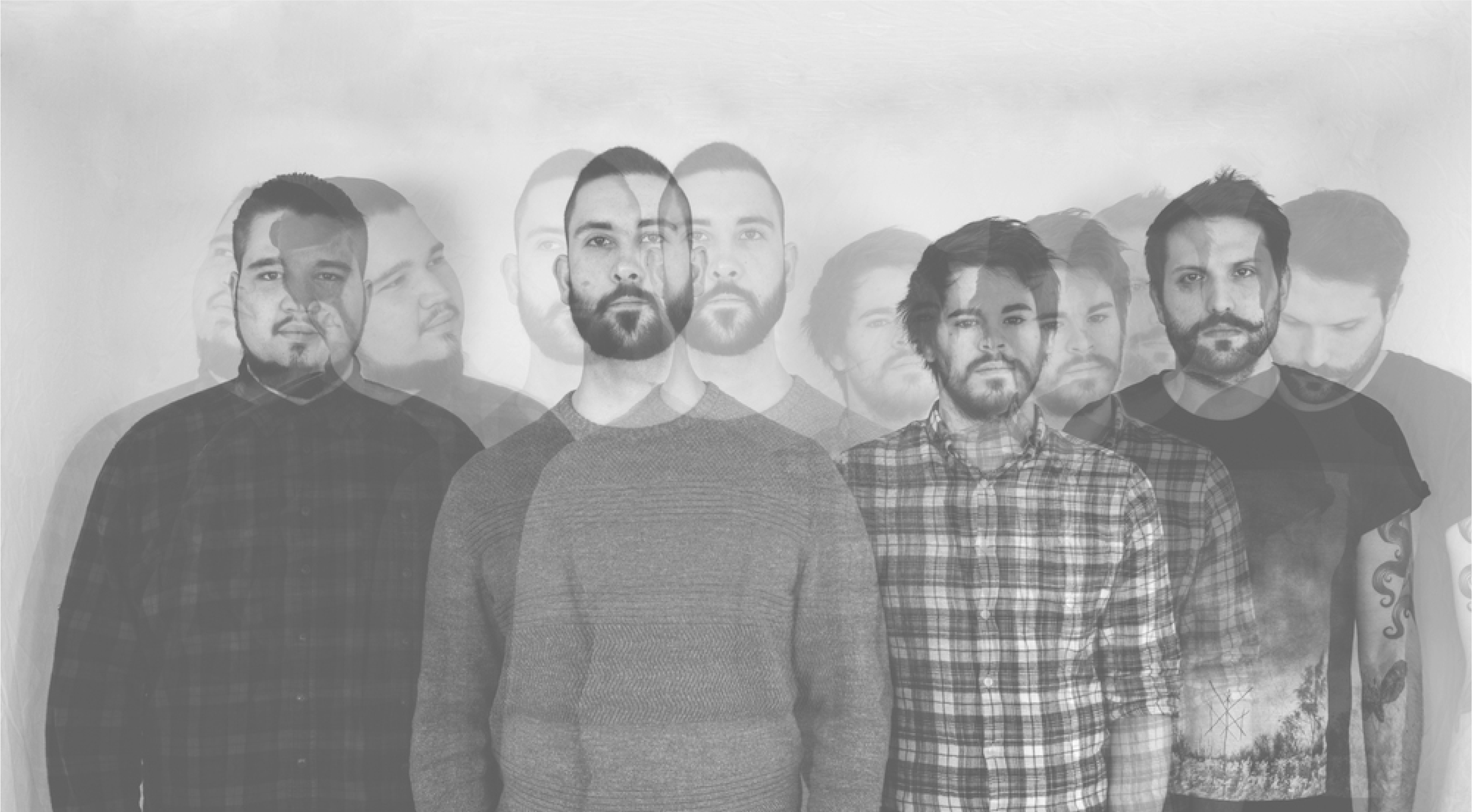 """mxdwn Premiere: Hyenas Release New Video for """"Self-Adjusting"""""""