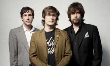The Mountain Goats Announce Guitar-Less New Album Goths for May 2017 Release