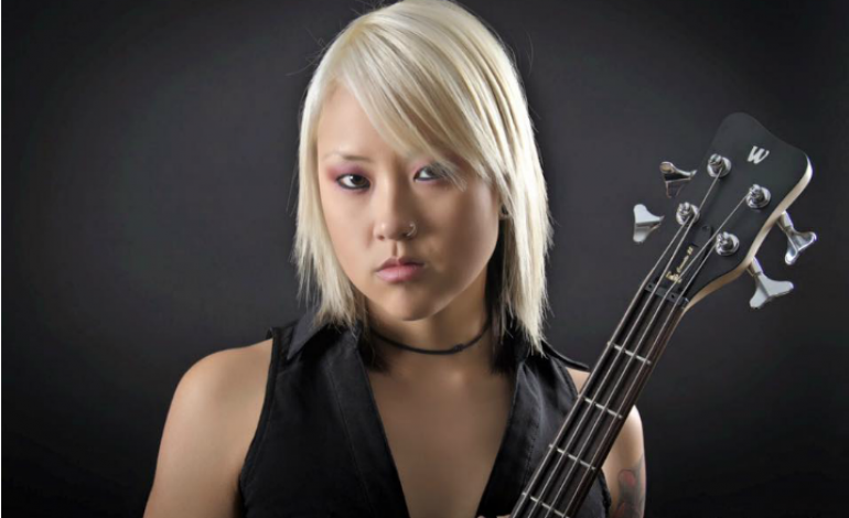 RIP: Trish Doan of Kittie Dead at 31
