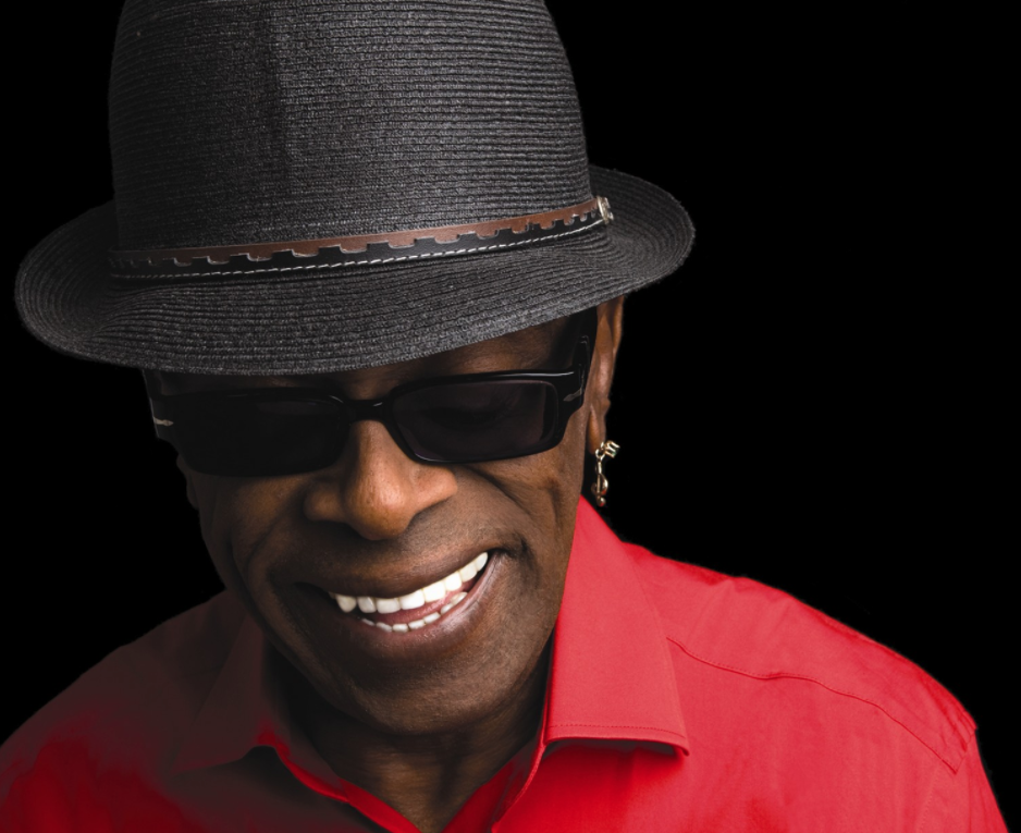 RIP: Soul Legend Leon Ware Dead at 77