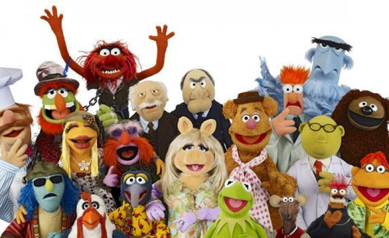 Hollywood Bowl Announces Muppets Take The Bowl Featuring Dr. Teeth and The Electric Mayhem