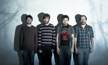 This Will Destroy You @ Warsaw 3/14