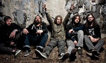 Mike IX Williams To Return To The Stage At Berserker Fest Next Month; Frontman Issues Update + Additional Performances Announced