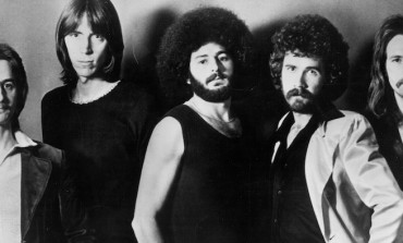 RIP: Former Boston Drummer Sib Hashian Dead at 67 After Collapsing While Performing on Legends of Rock Cruise
