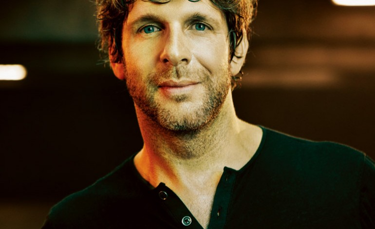 Billy Currington @ The Fillmore 5/11